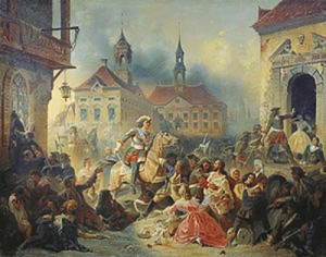 1704 Narva