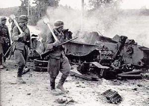 1944 Tali Inhantala
