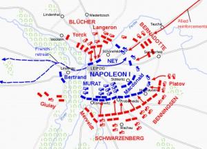 Leipzig2