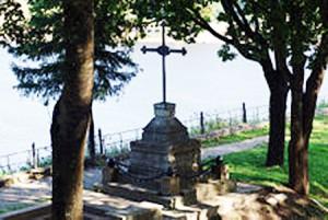 Narva 1704