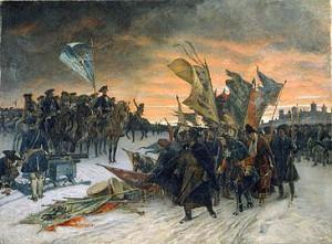 Narva5