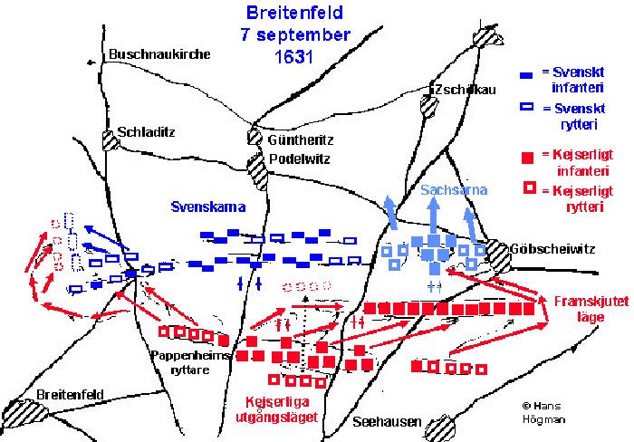 k_breitenfeld_1