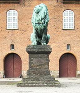 1850 Istad
