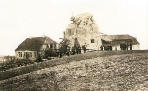 1864 Dubbol3b