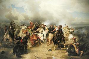 300px-Battle_of_Lutzen