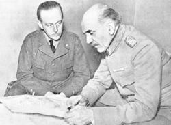 Ernst Linder Carl August Ehrensvard