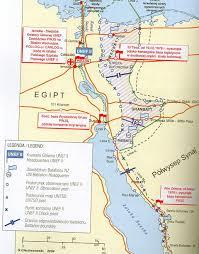 Geologisk tid relativ och absolut datering