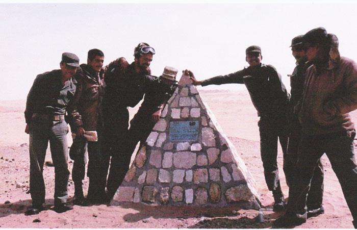 Eg02 a Sinai