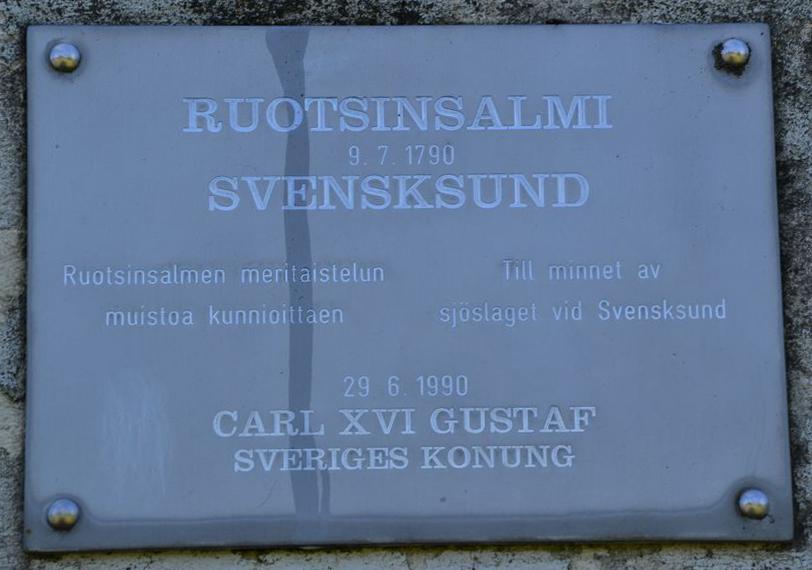 svensk10