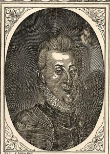 Gustav_II_Adolf