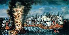 Slaget vid Öland