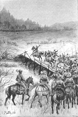 Slaget_vid_Stangebro