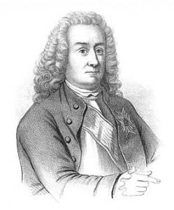 1719 Rutger_Fuchs