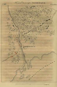 Battle_of_Hornefors