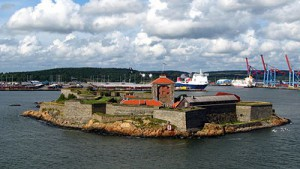 nya Elvsborg (1)