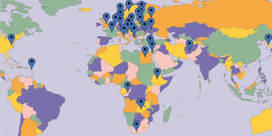 political_world_map-
